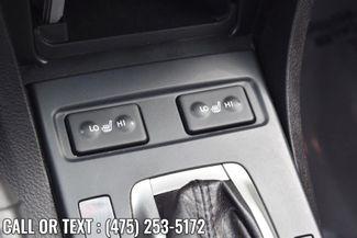 2018 Acura ILX Sedan Waterbury, Connecticut 23