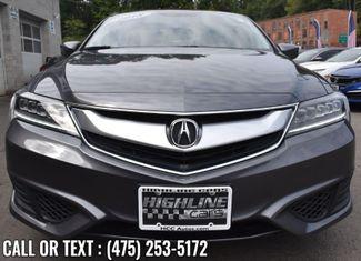 2018 Acura ILX Sedan Waterbury, Connecticut 7
