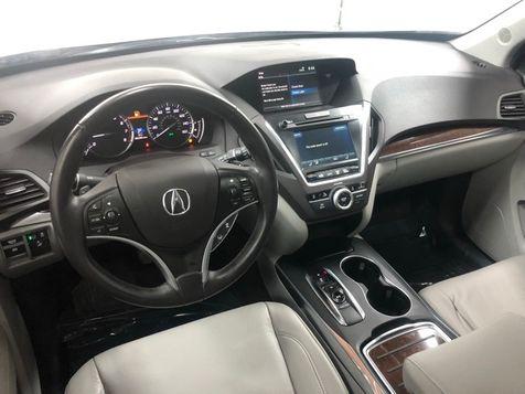 2018 Acura MDX w/Technology Pkg   Bountiful, UT   Antion Auto in Bountiful, UT