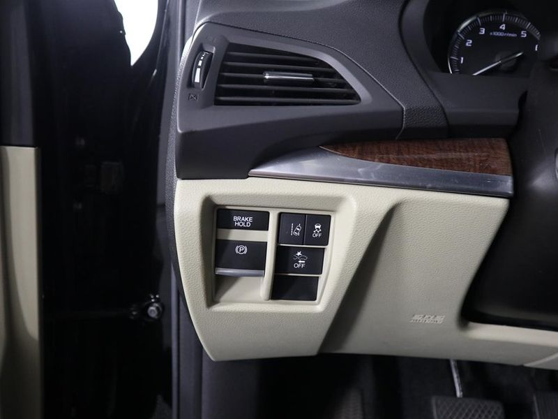 2018 Acura MDX wTechnology Pkg  city Ohio  North Coast Auto Mall of Cleveland  in Cleveland, Ohio