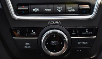 2018 Acura MDX w/Technology Pkg Waterbury, Connecticut 42