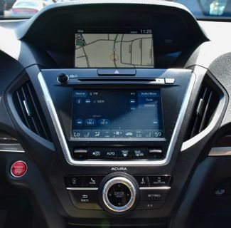 2018 Acura MDX w/Technology Pkg Waterbury, Connecticut 39