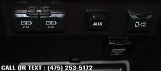 2018 Acura MDX SH-AWD Waterbury, Connecticut 43