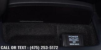 2018 Acura MDX SH-AWD Waterbury, Connecticut 41
