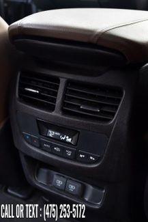 2018 Acura MDX w/Technology Pkg Waterbury, Connecticut 22