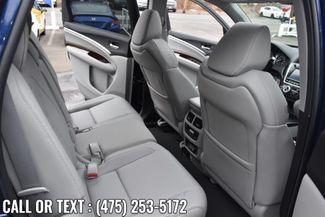 2018 Acura MDX w/Technology Pkg Waterbury, Connecticut 24