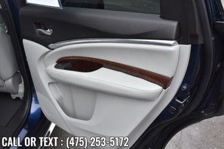2018 Acura MDX w/Technology Pkg Waterbury, Connecticut 29