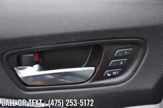 2018 Acura MDX w/Technology Pkg Waterbury, Connecticut 33