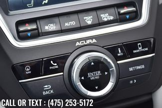 2018 Acura MDX w/Technology Pkg Waterbury, Connecticut 43