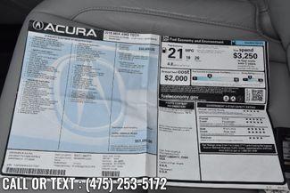 2018 Acura MDX w/Technology Pkg Waterbury, Connecticut 46