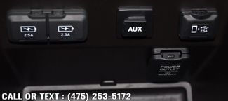 2018 Acura MDX w/Technology Pkg Waterbury, Connecticut 45