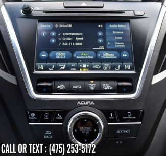 2018 Acura MDX w/Advance Pkg Waterbury, Connecticut 42