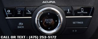 2018 Acura MDX w/Advance Pkg Waterbury, Connecticut 45