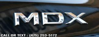 2018 Acura MDX w/Technology Pkg Waterbury, Connecticut 11