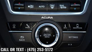 2018 Acura MDX w/Technology Pkg Waterbury, Connecticut 41