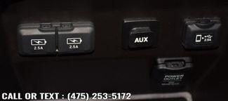 2018 Acura MDX w/Technology Pkg Waterbury, Connecticut 44