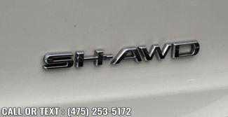 2018 Acura MDX SH-AWD Waterbury, Connecticut 12