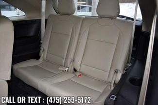 2018 Acura MDX SH-AWD Waterbury, Connecticut 17