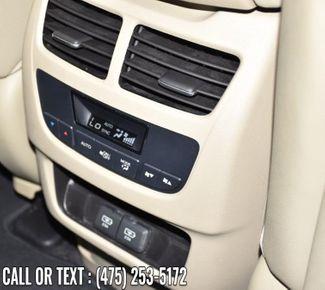 2018 Acura MDX SH-AWD Waterbury, Connecticut 22
