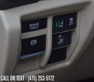2018 Acura MDX SH-AWD Waterbury, Connecticut 30