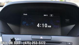 2018 Acura MDX SH-AWD Waterbury, Connecticut 36