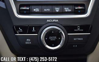 2018 Acura MDX SH-AWD Waterbury, Connecticut 38