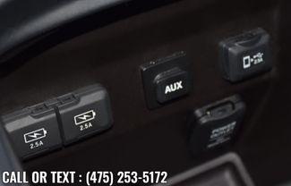 2018 Acura MDX SH-AWD Waterbury, Connecticut 46