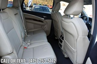 2018 Acura MDX w/Technology Pkg Waterbury, Connecticut 21