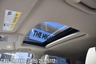 2018 Acura MDX SH-AWD Waterbury, Connecticut 9