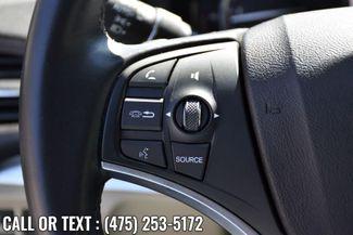 2018 Acura MDX SH-AWD Waterbury, Connecticut 35