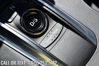 2018 Acura MDX SH-AWD Waterbury, Connecticut 42