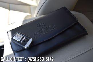 2018 Acura MDX SH-AWD Waterbury, Connecticut 48