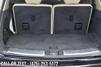 2018 Acura MDX w/Technology Pkg Waterbury, Connecticut 13