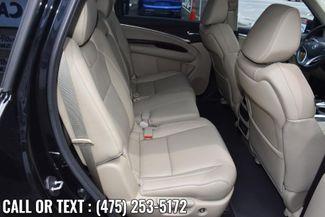 2018 Acura MDX w/Technology Pkg Waterbury, Connecticut 19