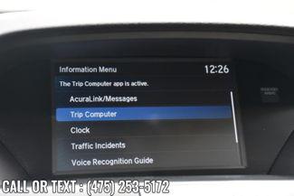 2018 Acura MDX w/Technology Pkg Waterbury, Connecticut 38