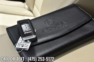 2018 Acura MDX w/Technology Pkg Waterbury, Connecticut 42