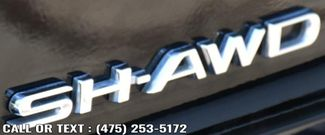 2018 Acura MDX SH-AWD Waterbury, Connecticut 13