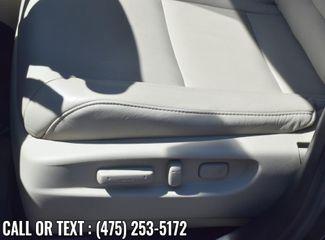 2018 Acura MDX SH-AWD Waterbury, Connecticut 16
