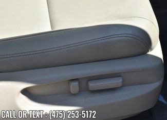 2018 Acura MDX SH-AWD Waterbury, Connecticut 24