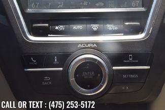 2018 Acura MDX SH-AWD Waterbury, Connecticut 45