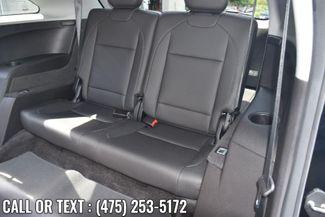 2018 Acura MDX w/Technology Pkg Waterbury, Connecticut 20