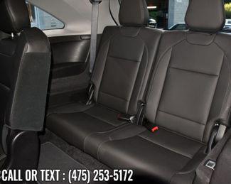 2018 Acura MDX SH-AWD Waterbury, Connecticut 18