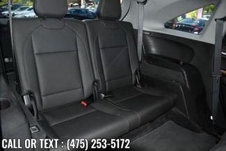 2018 Acura MDX SH-AWD Waterbury, Connecticut 19