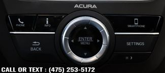 2018 Acura MDX SH-AWD Waterbury, Connecticut 37