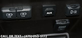 2018 Acura MDX SH-AWD Waterbury, Connecticut 40