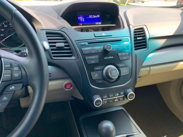 2018 Acura RDX in Amelia Island, FL 32034