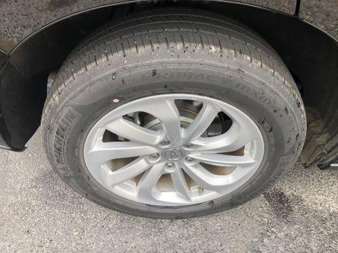 2018 Acura RDX AWD w/Technology/AcuraWatch Plus Pkg   Ashland, OR   Ashland Motor Company in Ashland, OR