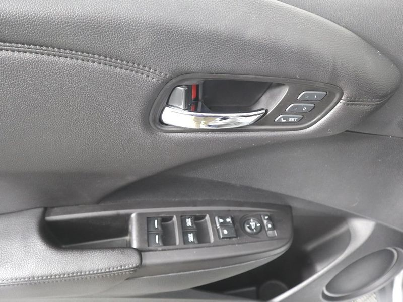 2018 Acura RDX Technology Package  city Ohio  North Coast Auto Mall of Cleveland  in Cleveland, Ohio