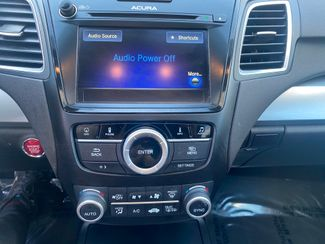 2018 Acura RDX w/Technology Pkg Farmington, MN 9