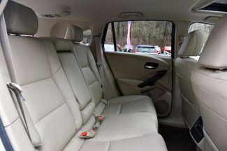 2018 Acura RDX w/AcuraWatch Plus Waterbury, Connecticut 17